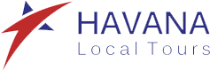 Havana Local Tours logo